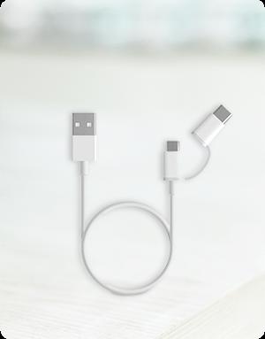 Dây cáp sạc USB